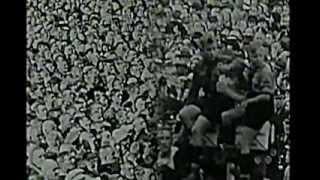 STORIA DEL NOVECENTO 07 1929 la grande depressione
