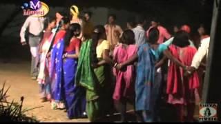 Ho Munda Song - Hatu Muched | Ho Munda Video Album - BAH PONAI