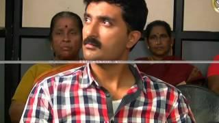 Mass prakash as krishna's few clips with mass bgm