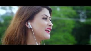 Je Je Garna //  Raju Gurung // Sujan Siwakoti Ft. Sampada Baniya   New Nepali Song