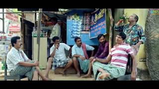 chali polilu...comedy scene