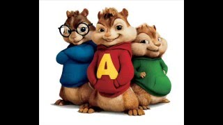 (Togo) Toofan - ELEDJI (Chipmunks version)