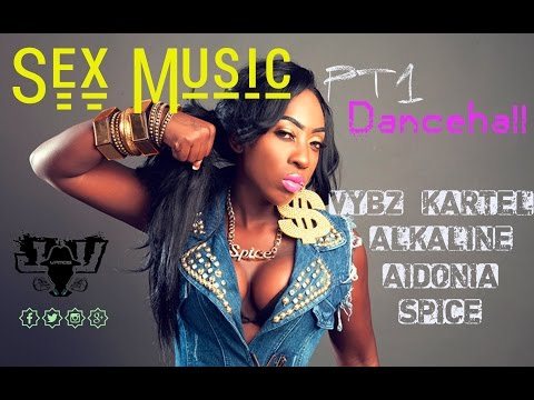 Xxx Mp4 Sex Music Dancehall Mixtape 3gp Sex