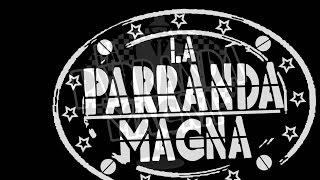 Dj Jhes Blue® Mix Parranda Vallenata (Peter Manjarres, Silvestre Dangond) Enganchados 2015