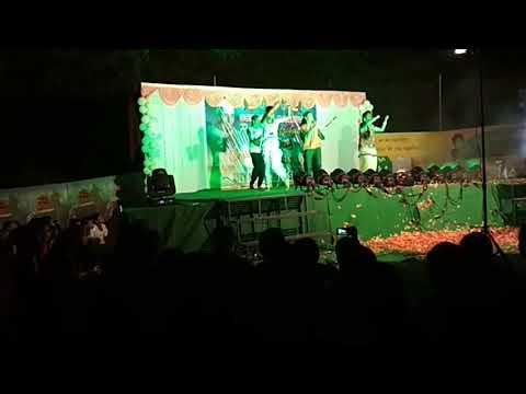Xxx Mp4 City Model High School Hayatnagar Jawahar Nehru Children Day Celebrations Nov 14th 2017 3gp Sex