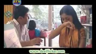 Natok 3 taka minute Directed by Dipankar Dipon