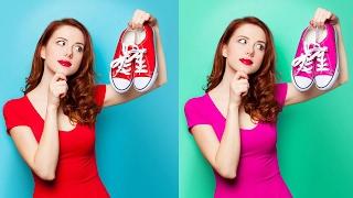Como Cambiar el color de la ropa en photoshop-BIEN explicado -2017-