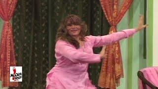 KHUSHBOO UNSEEN MUJRA - KERHI KERHI SHAY - PAKISTANI MUJRA DANCE