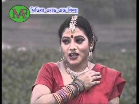 Bangla Video-4- ( বাংলা ভিডিও )