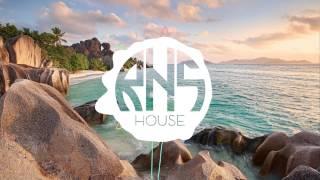 Lea Rue - I Can't Say No (Broiler Remix)