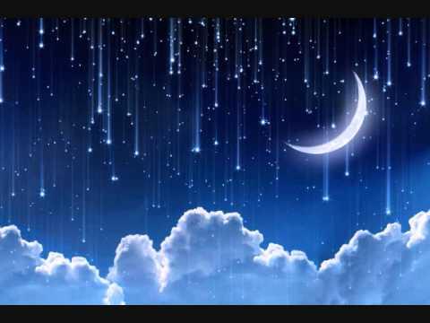 Deep relaxing sleep music Go for your deepest sleep yet. 3 hours