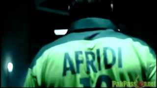 Pain Is Temporary, but Success Lasts Forever - Pakistan Cricket HD Tribute