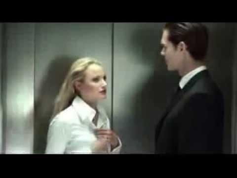 Xxx Mp4 Sexe Dans L Ascenseur 3gp Sex