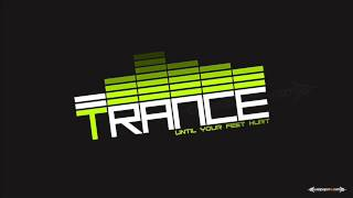 Dj set - 6 Hours non stop Trance in the mix -128-132 bpm
