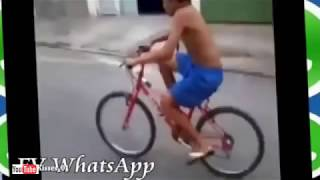 Best Funny Videos of Whatsapp Tamil INDIA Try To Stop Laughing Funny Girls 2017