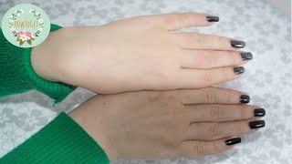 Skin Whitening Miracle (Results In LIVE Video) Beauty tips get FAIR SKIN 100%