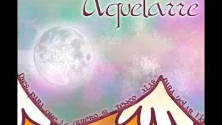 Deyas Klan - AQUELARRE (disco completo)
