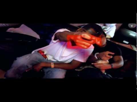 BiggaChrome - Flow Official Music Video