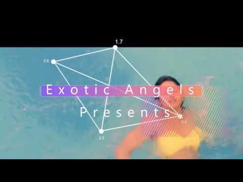 Xxx Mp4 Aindrita Ray Hot Bikini Compilations UHD 3gp Sex