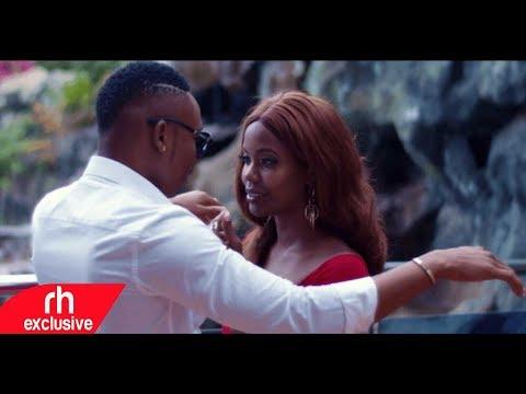 Xxx Mp4 2018 KENYAN BONGO MIX DJ BYRON FT Otile Brown Arrow Bwoy Aslay Harmoni Diamond RH EXCLUSIVE 3gp Sex