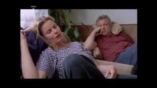 Oběti: Svědek (2002)