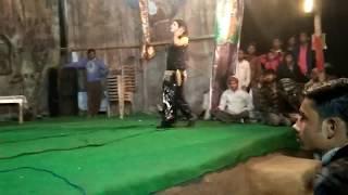 Hot Dance In Bhojpuri Nach Program Awesome Sexy Dance