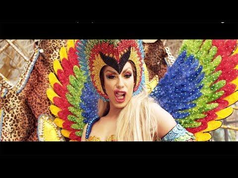 Xxx Mp4 Alaska Thunderfuck Come To Brazil Official 3gp Sex