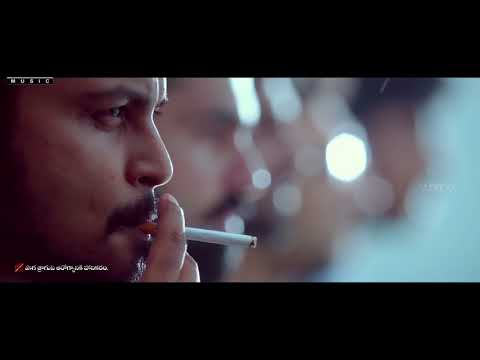 Xxx Mp4 Dum Dare Friends Version Kirrak Party Video Song Mashup 3gp Sex