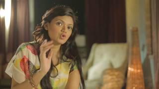 Ek Dish Dui Cook with Swagata (Teaser-1)