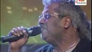 Tuhi Re (Live @ Indian Idol Tsunami Concert)