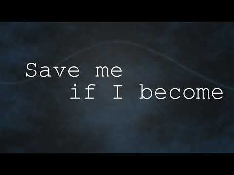 Download My Demons - Starset (lyrics)