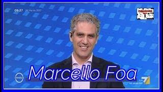 Marcello Foa a