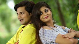 Tohar Paala Laage Baraf - BHOJPURI HiT SONG | BARSAAT