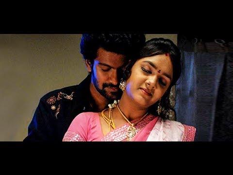 Xxx Mp4 Aroopam Full Movie Tamil Super Hit Movies Tamil Full Movies Latest Tamil Movies 3gp Sex