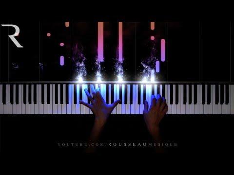 Xxx Mp4 Alan Walker Faded Piano Cover 3gp Sex