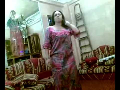 Xxx Mp4 Afghan Sexy Girl Dancing 3gp Sex