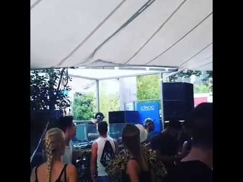 Xxx Mp4 Degio S At Patio Club Turin IT W Federico Grazzini Supernatural Party 3gp Sex
