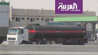 #نشرة_الرابعة   هذه مشاريع سلامة الطرق الجديدة في السعودية