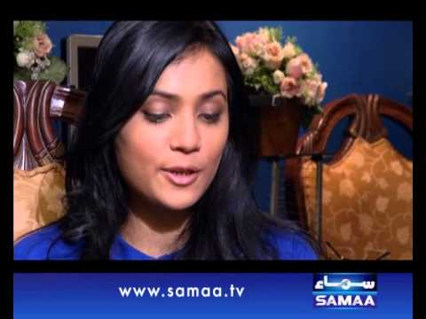 Meri Kahani Meri Zubani Behn Bhai ki fitri mohabbat Nov 03 2013