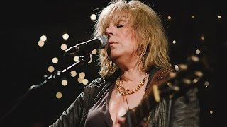 Lucinda Williams - Full Performance (Live on KEXP)