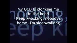 Eminem - The Monster (Lyrics) ft. Rihanna