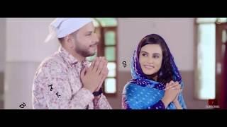 Awasana Mohothe | අවසාන මොහොතේ | shehan udesh  New song 2109