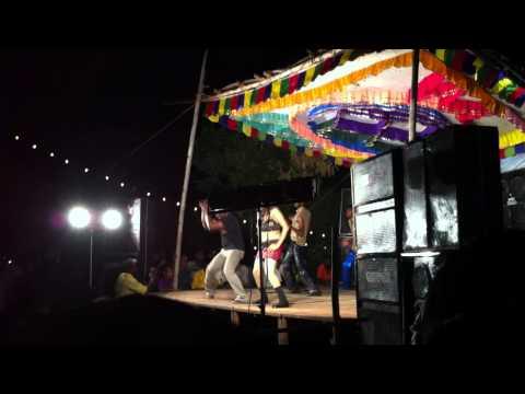 tamil nadu village sex song