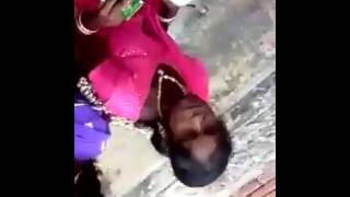 Tamil village college girls drinking beer whatsapp viral video