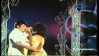 Rojavin Raja Ullam Song HD 2