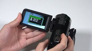 Digital Video DV   Camera Camcorder