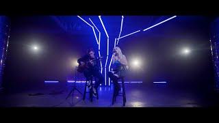 Ava Max - Fallin' (Alicia Keys Cover)