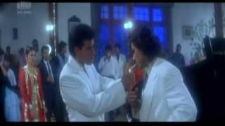 Main Dil Ki Dil Mein Rakhta Hoon   Sanam Teri Kasam 2009  Originally Title Sambandh 1994