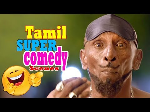 Xxx Mp4 Tamil New Movie Comedy Tamil Comedy Scens Tamil Funny Scenes Tamil Movie Funny Scenes 3gp Sex