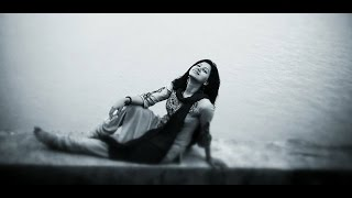 Best Bangla Folk Song- O Ki O Bondhu Kajol Bhromora Re-  ও কি ও বন্ধু কাজল ভ্রমরারে- Farhana